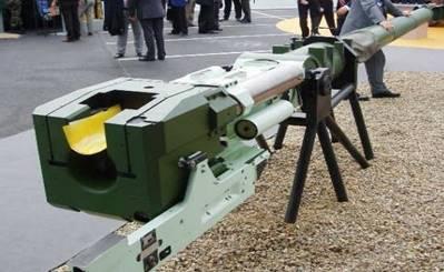القوة النارية للدبابة Image006